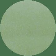 Correcteur Anti-Rougeurs – 499 Vert