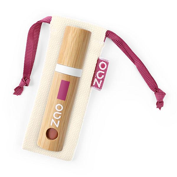 Encre à lèvres Collection d'été,Rose Corail 101444 Zao MakeUp