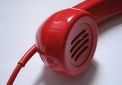 Risposta telefonica