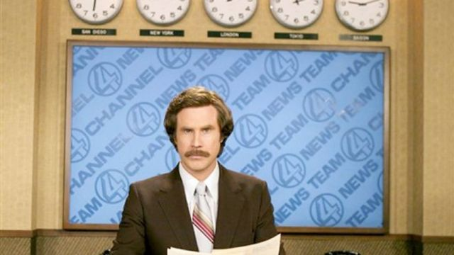 anchorman_exhibit