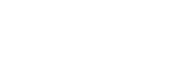 UNQ - Universidad de Quilmes Editorial