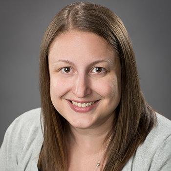 Teresa Schultz