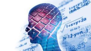 artificial intelligence & SEO