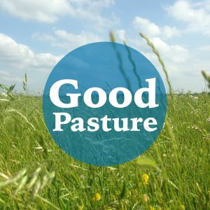 Good Pasture Square