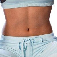 Challenge 30 jours pour avoir un ventre plat