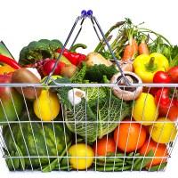 Changer d'alimentation pour maigrir