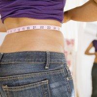 Comment perdre 5 kilos en une semaine ?