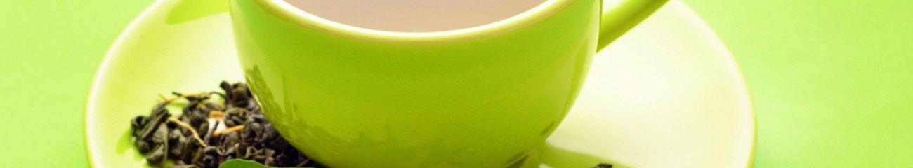 le the vert pour maigrir