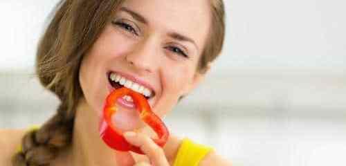 manger a chaque repas pendant un régime