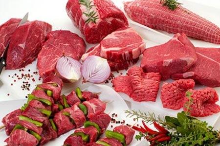 Les viandes pour maigrir