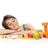 Comment perdre 10 kilos en un mois