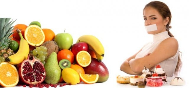 Quels sont les coupes faim naturels pour votre r gime - Coupe faim sans ordonnance en pharmacie ...