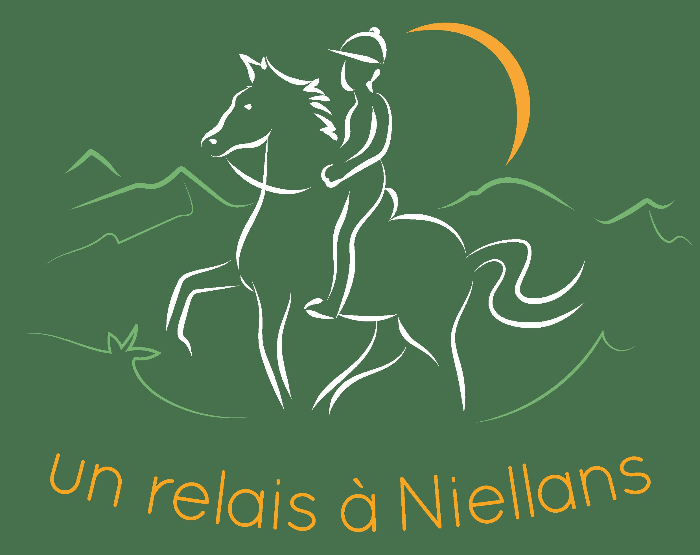 un Relais à Niellans