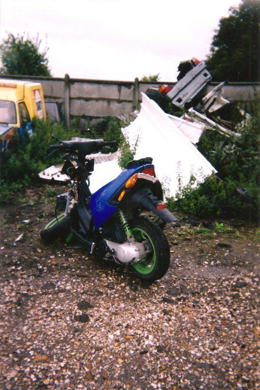 scoot_accidente