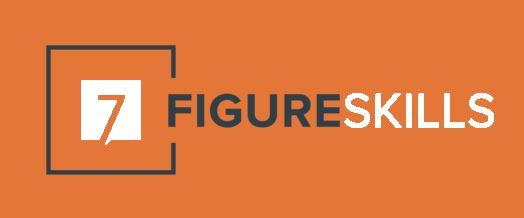7 Figure Skills Review