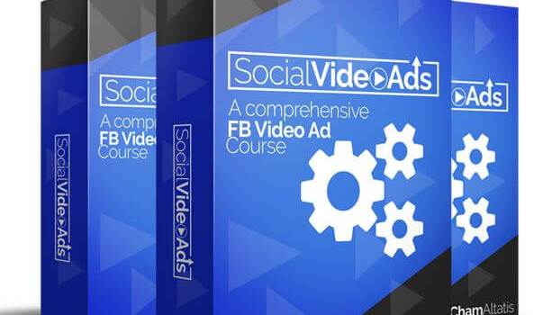 Social Video Ads Review