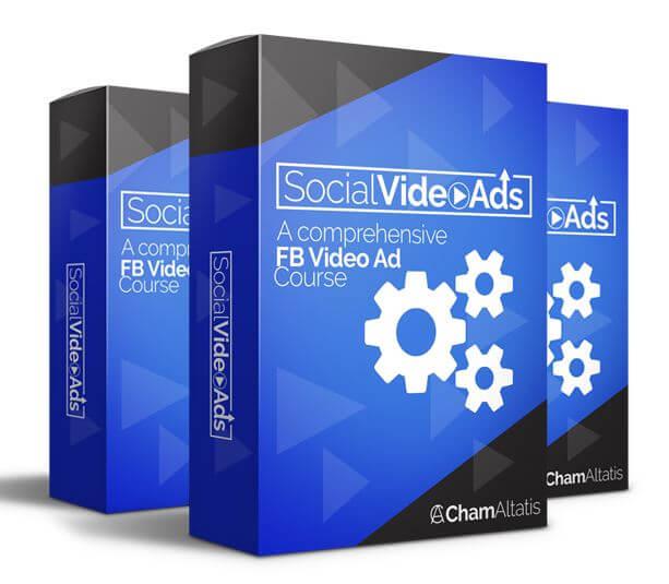 Social Video Ads