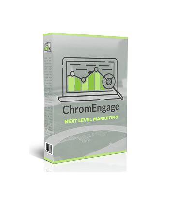 ChromEngage Review