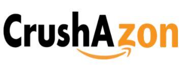 Crushazon Review