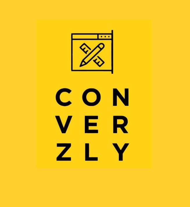 Converzly