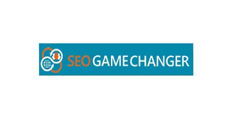 SEO Gamechanger