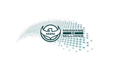 Message To Millions Review