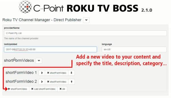 Roku TV Boss Review