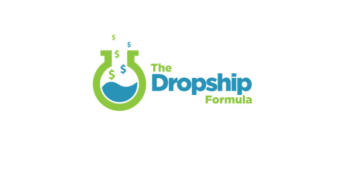 Dropship Formula