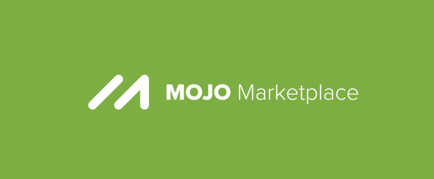 MOJO Marketplace Review