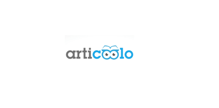 Articoolo Review
