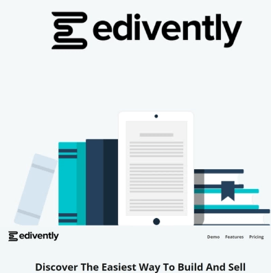 Edivently LMS Review