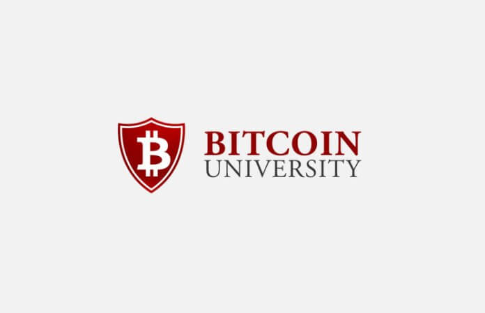 Bitcoin University Review