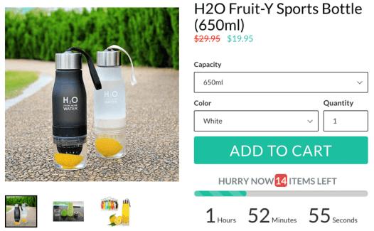 eCom Turbo Shopify Theme