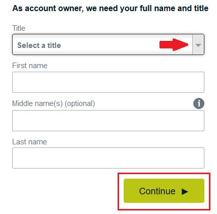 transfer bani hifx nume prenume