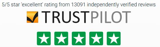 transfer bani hifx review trustpilot