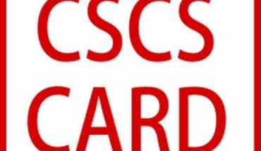 cat costa cscs card
