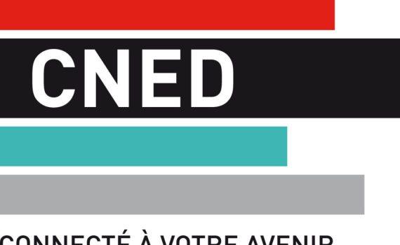 logo_cned_bloc_marque