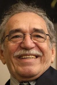 Hommage, écrivain, Gabriel Garcia Marquez