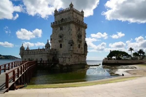 Lisbonne, Portugal, Belém