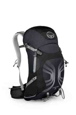 Un sac sur le dos concours, OSPREY, sac à dos