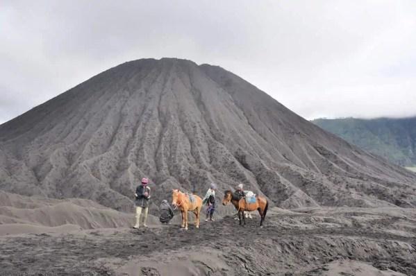 Indonésie, coup de coeur, Asie