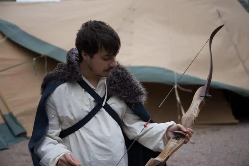 Game of Thrones, Tròne de fer, Irlande du Nord