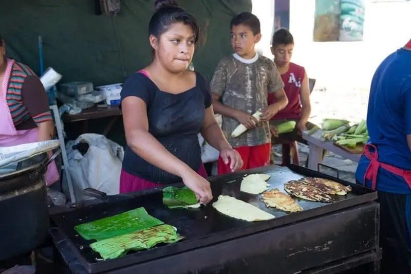 gastronomie, salvador, manger, spécialités, cuisine