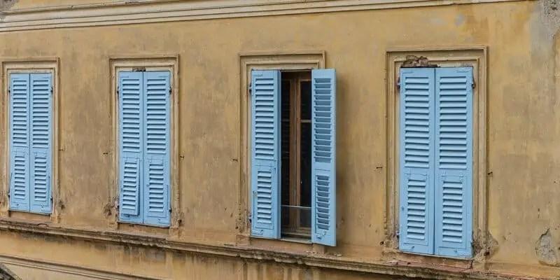 Castagniccia, Cervione, Corse, Roadtrip