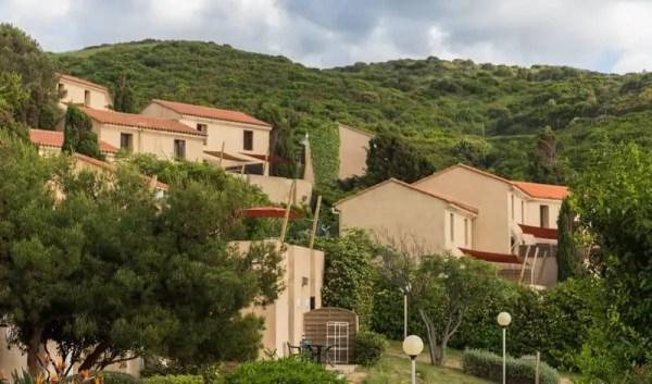 Paese di Lava, Ajaccio, Roadtrip, Corse