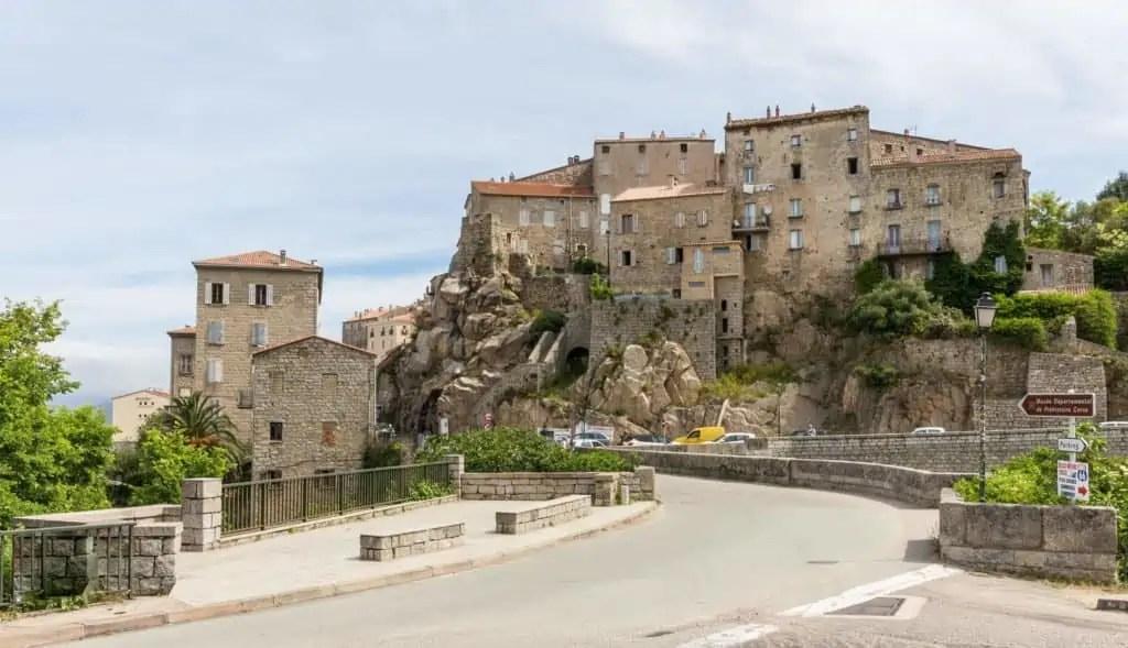 Roadtrip En Corse Sartenais Valinco La Corse Des Origines