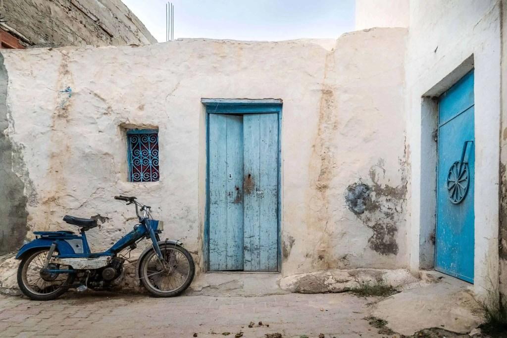 Tunisie, voyage, Star Wars, cinéma, Afrique