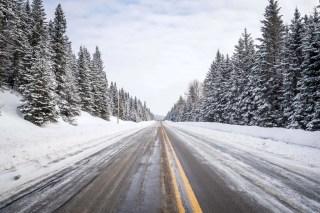roadtrip au Québec, Canada, Québec, roadtrip, voyage, hiver