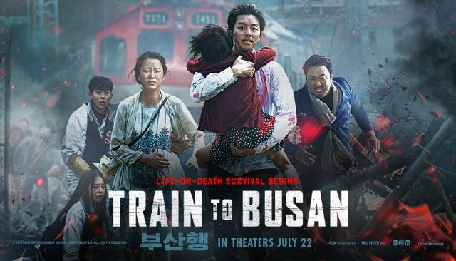 11603213_review-train-to-busan_a6248541_m