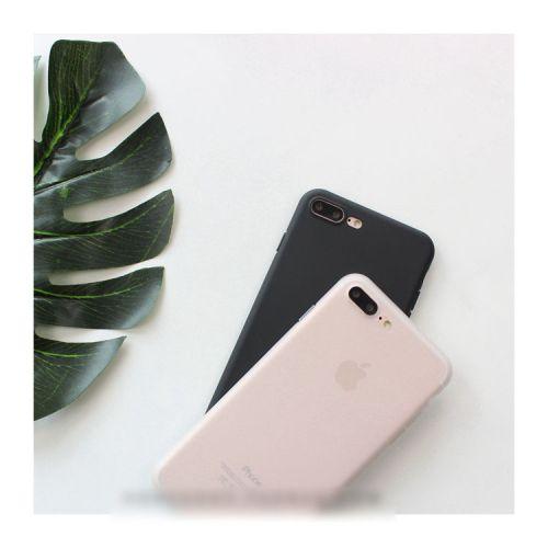 Minimalist Couple Phone Case